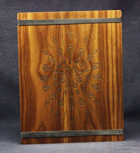 55 Best Images About Wood Menus Amp Menu Boards On Pinterest