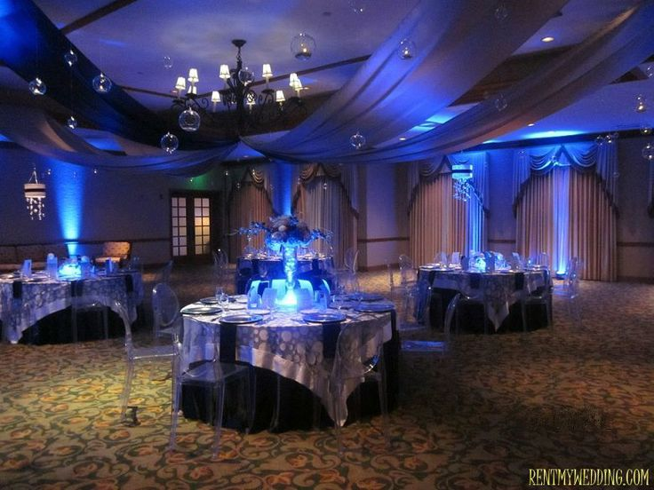 187 best diy uplighting by rentmywedding images on pinterest love this blue uplighting at this reception in westpalmbeach florida at diy barevent lightingwest solutioingenieria Choice Image