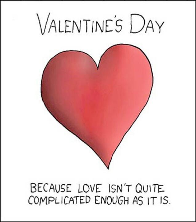 kids valentines poem. preschool valentines day art we made in my, Ideas