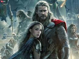 Znalezione obrazy dla zapytania Thor free pics