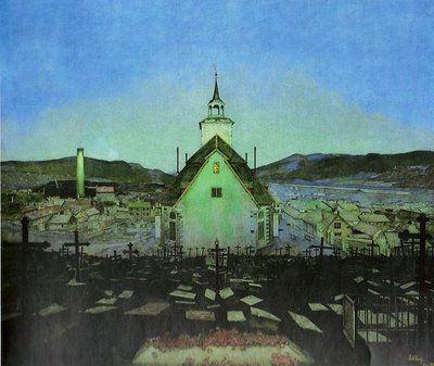 Sohlberg.