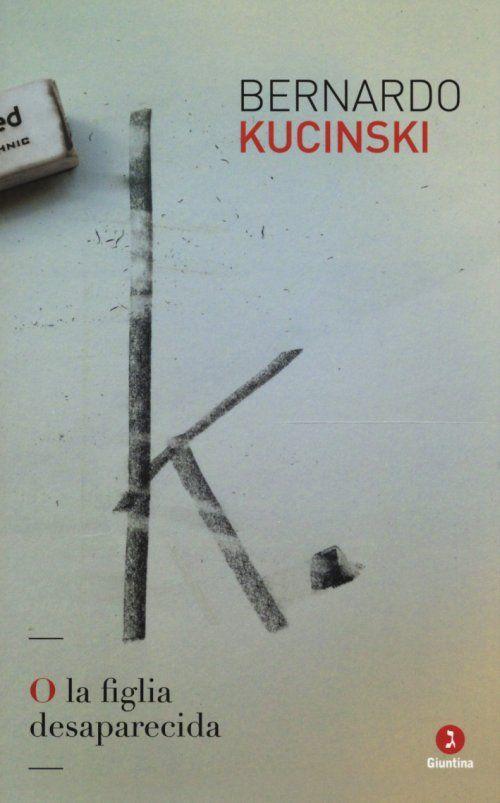 43 best arti e artisti images on pinterest adobe photoshop free k o la figlia desaparecida di bernardo kucinski recensione riassunto trama e commento fandeluxe Images