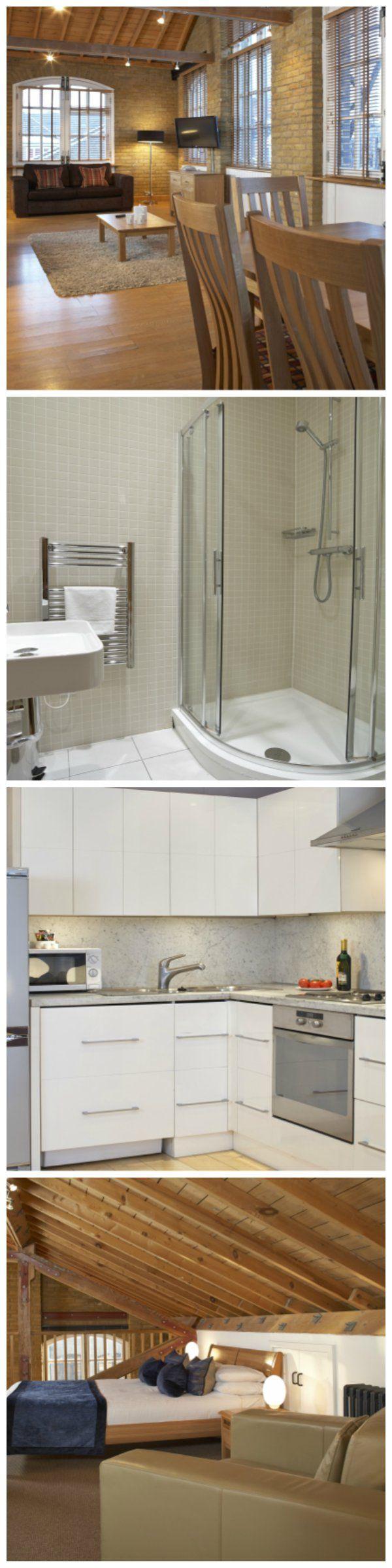 the 25+ best serviced apartments london ideas on pinterest | city