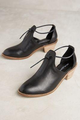 Anthropologie Kelsi Dagger Brooklyn Kalyn Ankle Boots https://www.anthropologie.com/shop/kelsi-dagger-brooklyn-kalyn-ankle-boots?cm_mmc=userselection-_-product-_-share-_-41162488