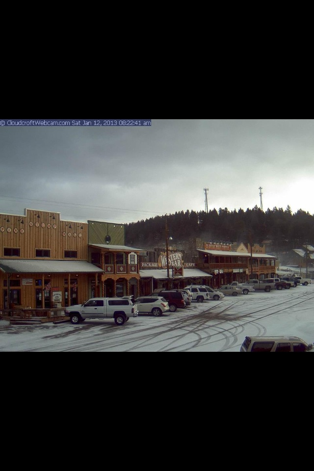 31 Best Images About My Cloudcroft New Mexico Where My