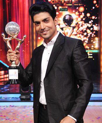 Gurmeet Choudhary, Bollywood is the next destination!