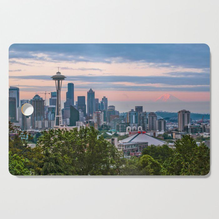 Pin On Cutting Boards Serving Trays
