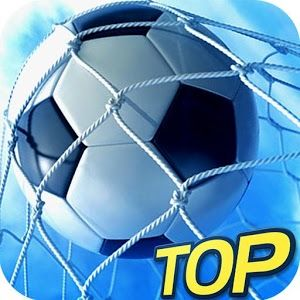 Top Football Manager Online Cheat 2018 Anleitung Hacks Kostenlose