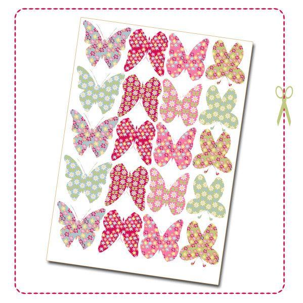 free-printable-butterfly-garland.jpg