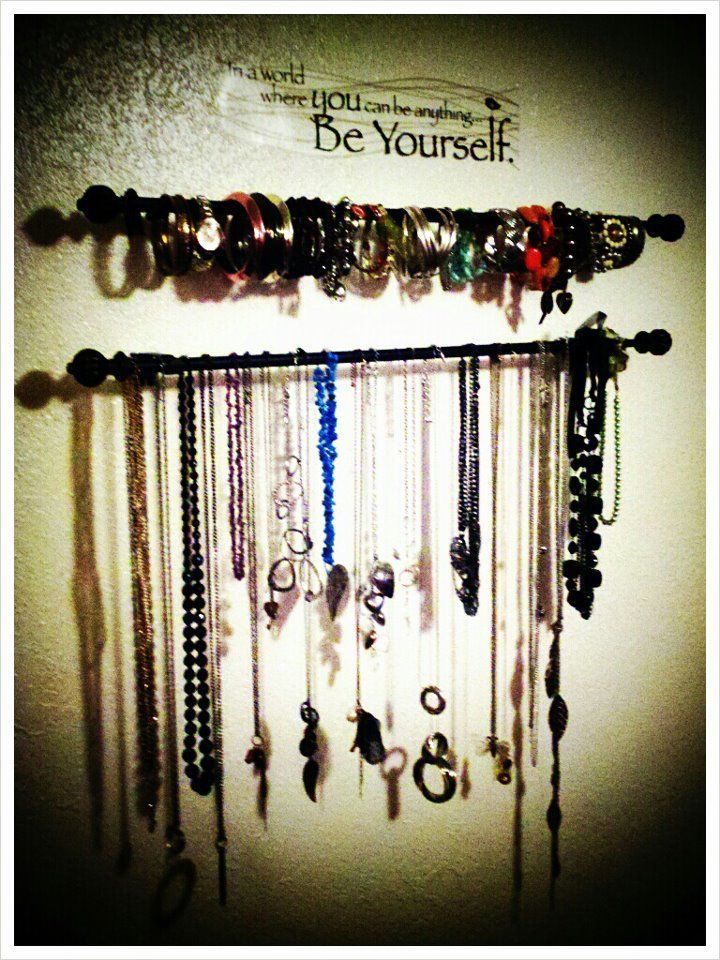 best 20 bracelet holders ideas on pinterest diy