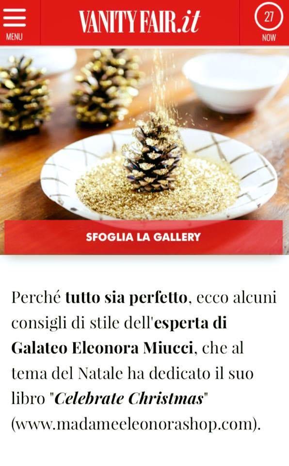 Interview #eleonoramiucci