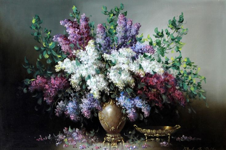 çiçek ve natürmortlar | çiçekler ve natürmort edilen Girişler | Optik yanılsama: LiveInternet - Rus Servis Online Diaries