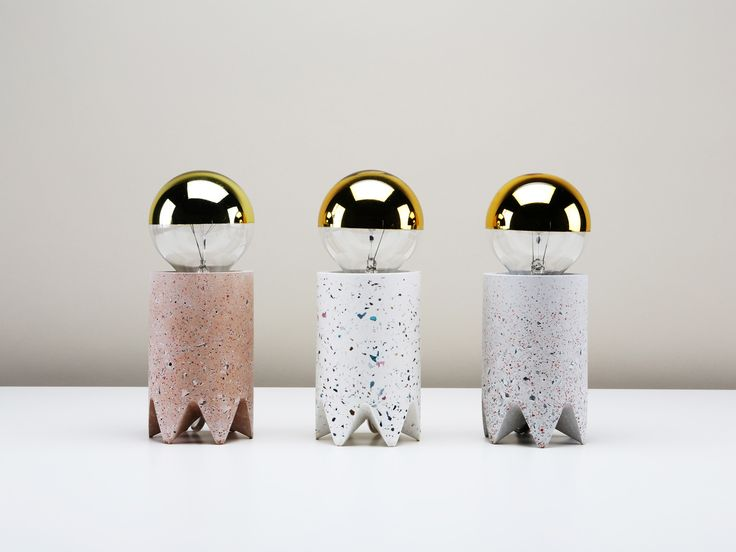 Talbot + Yoon's Eccentric Design Objects - Cool Hunting