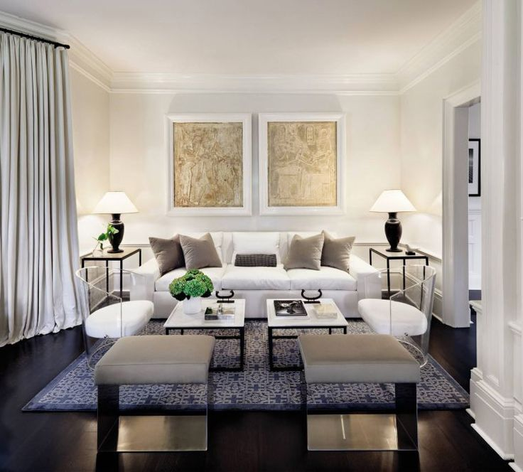 Superb New York Top Interior Design. Beste RaumgestaltungIdeales HausArchitectural  ...