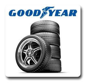 ford service specials courtesy ford 1636 dogwood dr conyers ga. Cars Review. Best American Auto & Cars Review