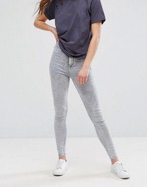 Women's Jeans   Boyfriend, Ripped & Skinny Jeans   ASOS