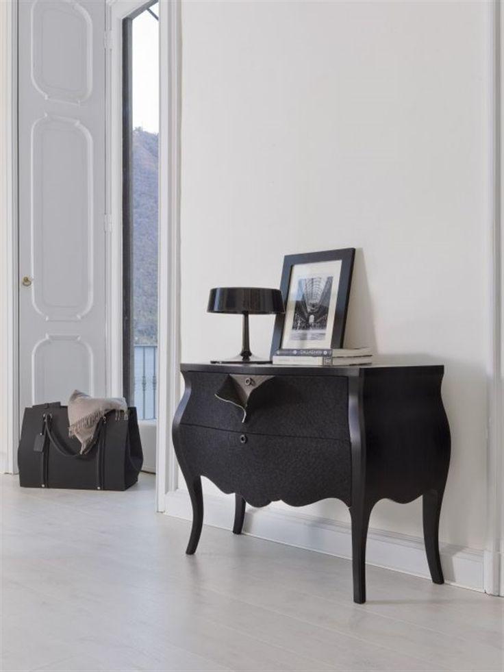 Modà - Modacollection - Modà dressed by Loro Piana Interiors