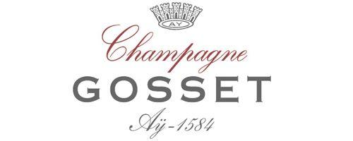 Buy Gosset Champagne Online   PremierChampagne.com