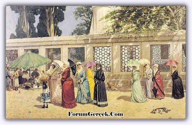 Hey Onbeşli, Onbeşli Türküsünün Hikayesi - Forum Gerçek