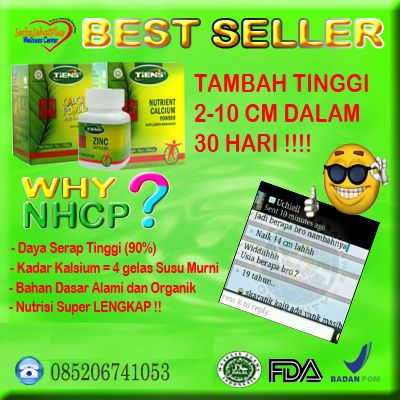 Product improvement body that is Nutrient high calcium powder.. Do you want..? > Inbox me