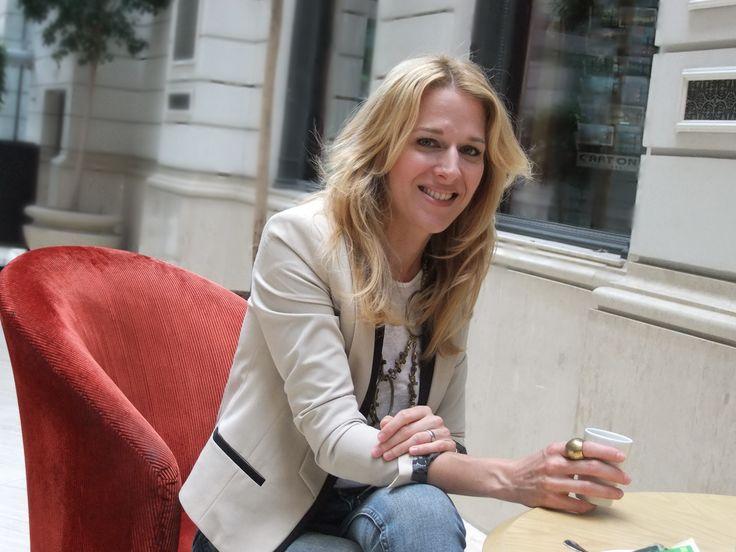 Interjúk - Wolf Kati http://www.hir7.com/hirek/interjuk/exkluziv-interju-wolf-katival_2012-11-21