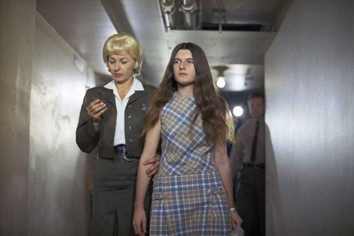 Charles Manson Follower Patricia Krenwinkel Denied Parole For 14th Time