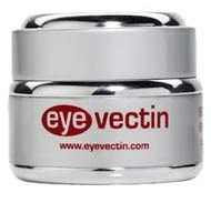 Eyevectin Eye Cream Reviews: How Safe and Effective Is This Eye Cream?