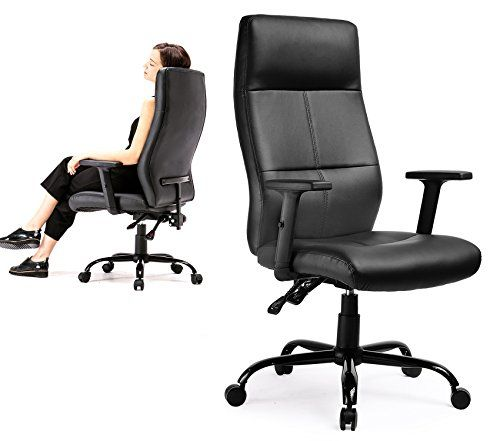Cheap Office chair High-Back Manager Chair Computer Office Chair PU Leather Swivel Chair Executive Chair Black https://bestofficedeskchairsreviews.info/cheap-office-chair-high-back-manager-chair-computer-office-chair-pu-leather-swivel-chair-executive-chair-black/