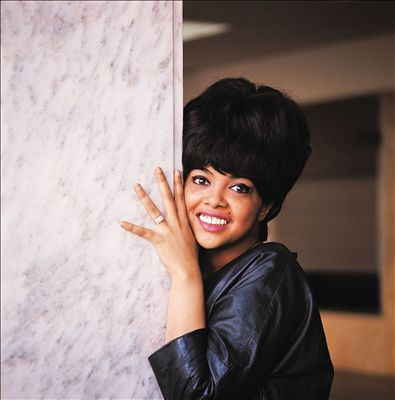 Best 20 Tammi Terrell Ideas On Pinterest Motown Singers