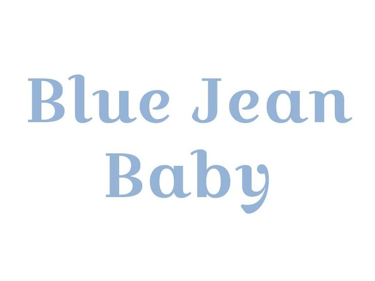 Hi ladies.  Well it looks as though Pinterest has gone and done it again.  Most group boards seem to be a mumble jumble mess.  So let's see what happens tonight I guess. The theme tonight is BLUE JEAN BABY. A theme of kids and thier accessories in DENIM BLUE. Thanks and Happy Pinning. ❤