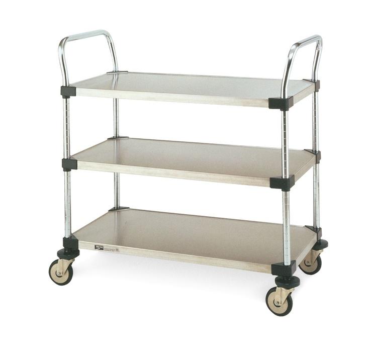 358 Best Utility Carts Images On Pinterest Cart