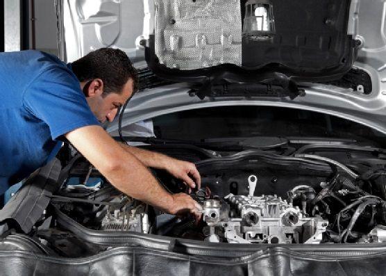 Tyre&Auto Southbourne Group Review: Hvordan man sikrer, at dit køretøj vil passere sin MOT test