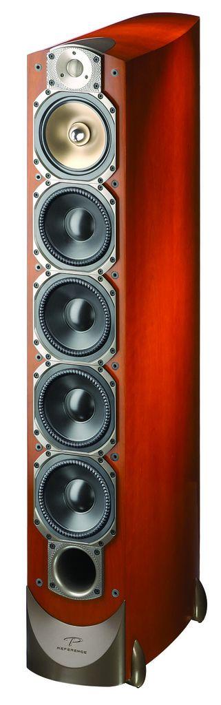 Paradigm Signature S8 v3 $7,800 pair