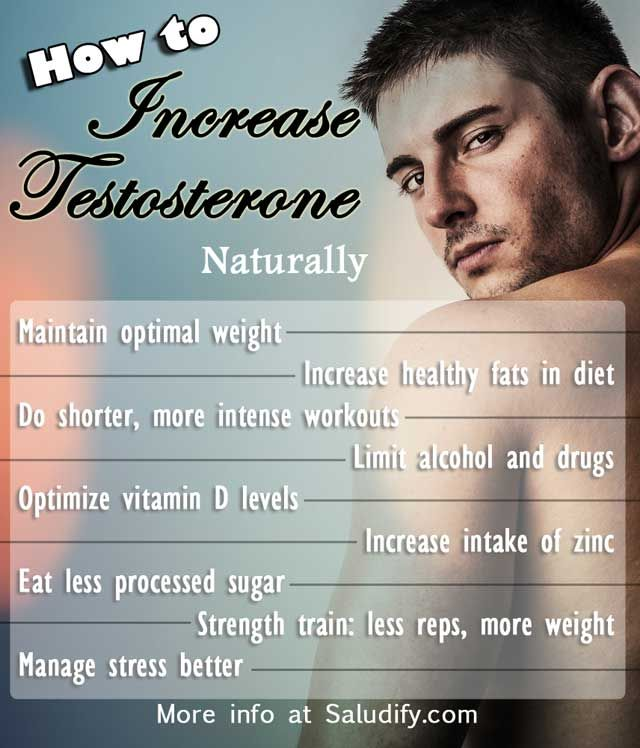 "Low Testosterone Symptoms can cause havoc with a man's physique. Testosterone is the ""high octane"" fuel that drives a man's sexual desires, helps him build and maintain lean muscle mass, regulates his mood, sleep patterns and bone density. Visit http://lowtsymptoms.net/ for more details"