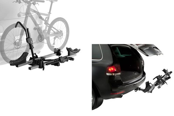 Thule Rack  #bicicletas racks #bike mexico Thule Mexico #viaje #rodada http://www.facebook.com/media/set/?set=a.268207233313236.69098.260200670780559=3