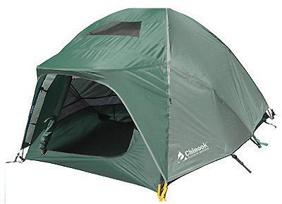 17 Best Images About 5 6 Person Camping Tents On