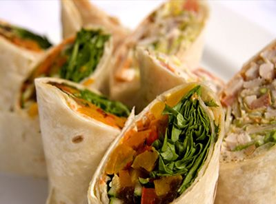 HCWHY: Eco-#Friendly_Corporate Caterer Surrey at Your #Doorstep!