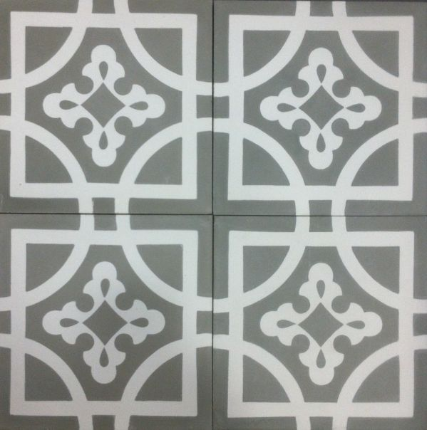 19 Best Carreaux De Ciment Images On Pinterest Cement