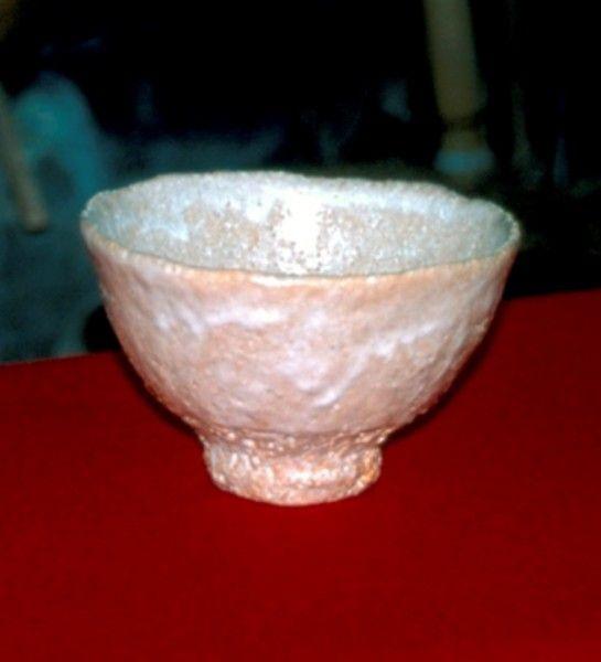 萩焼 | 伝統的工芸品 | 伝統工芸 青山スクエア
