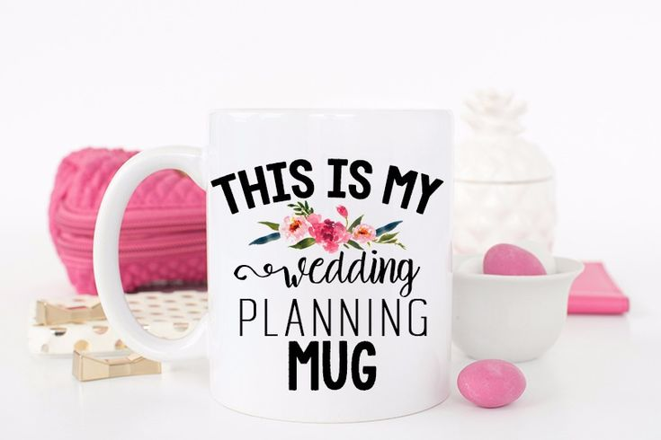 Gifts For Wedding Planners: 1000+ Images About Wedding Related Gifts On Pinterest