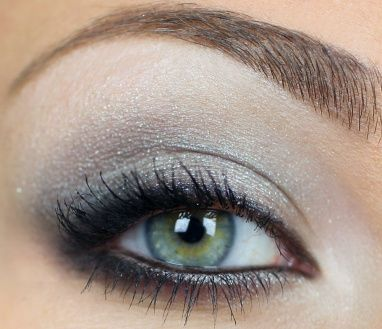 so natural: Make Up, Wedding, Smoky Eye, Blue Eyes, Makeup Eye, Beauty, Smokey Eye, Green Eye, Eye Makeup Tutorials
