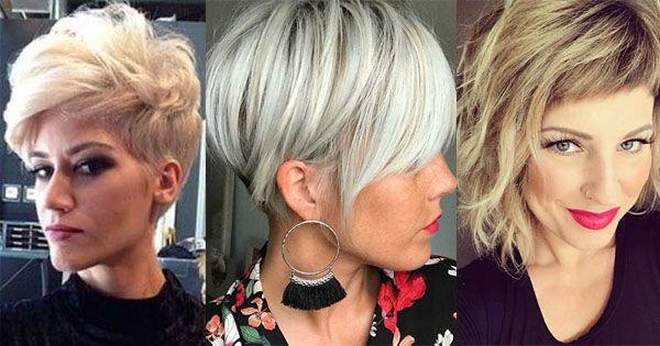 Ja dames.. voor deze modellen moeten jullie toch echt iets meer lengte in het haar kweken. Voor sommigen lastig haalbaar, maar het is het wachten waard! Heb jij geen geduld om lang te wachten tot jouw eigen haar op de juiste lengte is gegroeid? Vraag dan jouw kapper eens naar de mogelijkheden van hairextensions, want …
