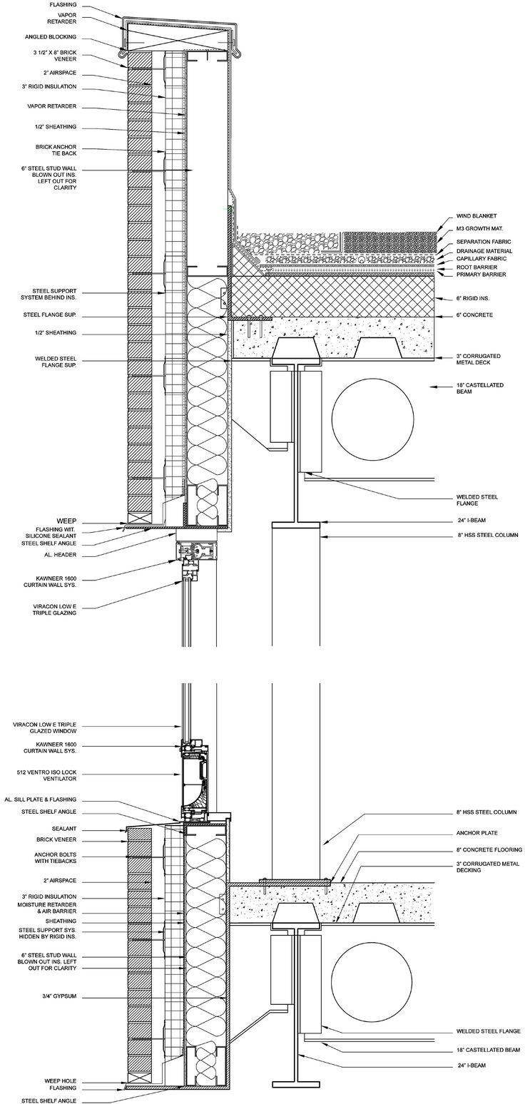 25 Best Ideas About Brick Veneer Wall Thin