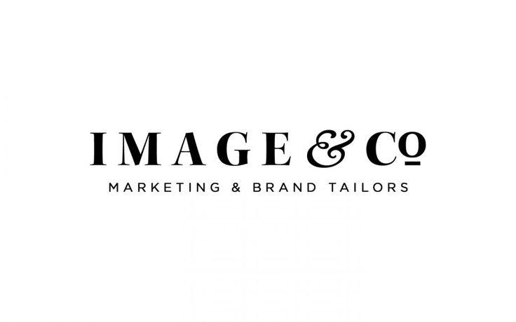 IMAGE & Co