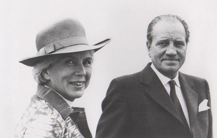 Jeannie Rousseau de Clarens, Valiant World War II Spy, Dies at 98 - The New York Times