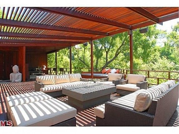 Pin By Jennifer Highland King On Brigadoon In 2019: 15 Best Celebrity Homes Real Estate Images On Pinterest