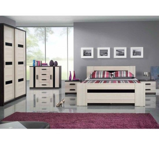 Bedroom furniture set from collection Orlando  Warranty : 24 Months Material : 16mm Laminated Board Colour: Ash / Oak Canterbury Packaging : Packed Flat, 2 People Recommended  Shop: https://www.dakohome.co.uk  #DakoHome #ModernDesign #InteriorDesign #Interior #Quality #Furniture #Bedroom #Bed #BedroomIdeas