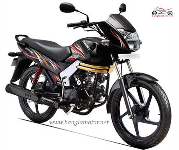 Mahindra Centuro Nxt Price In Bangladesh Is Tk 116500 00 Bike Prices Bike Cheap Bikes