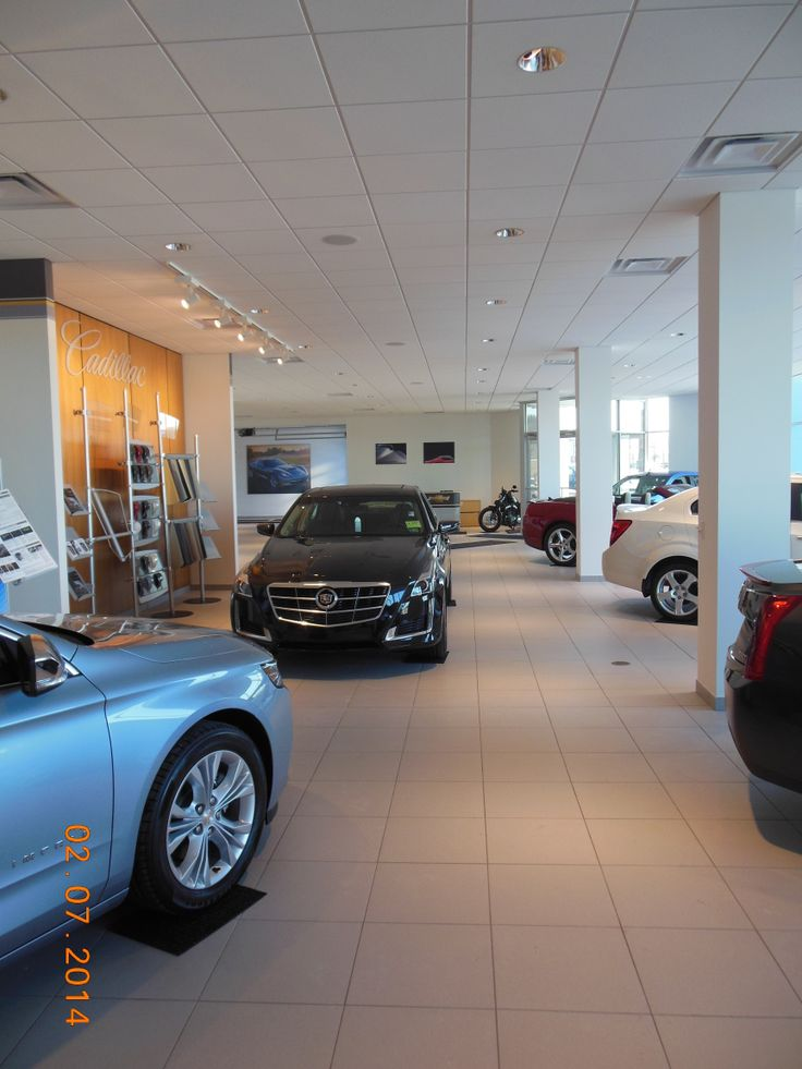 mcelwain chevrolet cadillac ellwood city pa auto dealerships. Cars Review. Best American Auto & Cars Review
