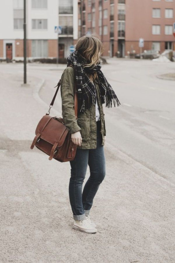 Ways Messenger Bag Can make Your More Stylish0511 - leather bags for women on sale, womens leather bags, bags online shopping *sponsored https://www.pinterest.com/bags_bag/ https://www.pinterest.com/explore/bag/ https://www.pinterest.com/bags_bag/bags-online/ https://us.puma.com/en_US/women/accessories/bags